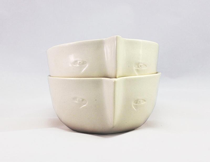 Face Bowl