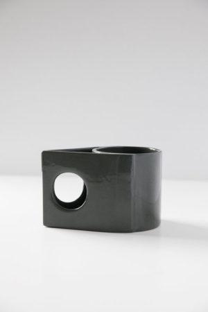 Swiss Mug Black